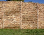 Brick Precast Walling by Country Wide Walling 4
