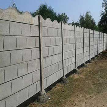 ready made wall